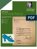rhettheory.pdf