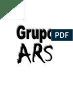 Realise - Grupo Ars