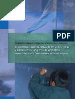 Libro_ECPI