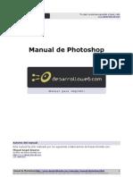 Manual de Photoshop