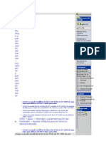 IP tool