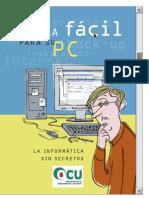 Guia_facil_para_su_PC_OCU