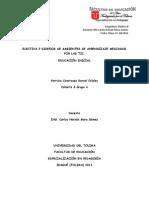DOCUMENTO EDUCACIÓN INICIAL PDF