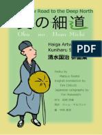 matsuo_basho_jp.pdf