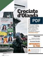 Left-Avvenimenti Crociate d'Olanda