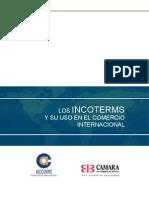 3053_los_incoterms_y_su_uso_en_el_comercio_internacional2