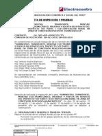 Acta de Inspeccion y Pruebas-er 507 Final