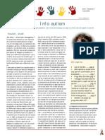 informatii autism2