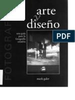 arte y diseño001