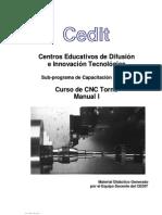 14977680-Manual-Torno-Cnc-Muy-Completo (2)
