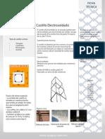 FT_castillo_electrosoldado