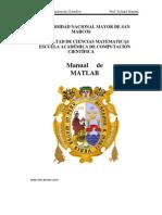 ManualMATLABasico7