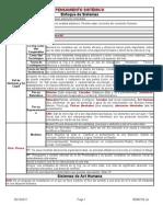 PS-Resumen