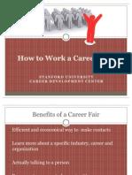 st-careerfair