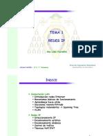 Tema1 RedesIP Telematica 09 Parte1