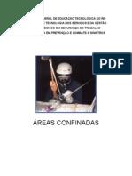 TRABALHOÁREASCONFINADAS_VF