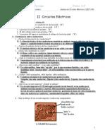 2do Resuelto Prac 2 Elt240 1-11