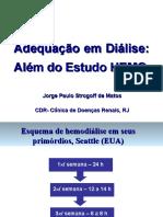 Adequação_Além_do_HEMO_Jorge_Strogoff