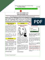 NEWS-2002-06