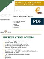 Final Presentation J
