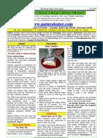 NEWS-2006-06
