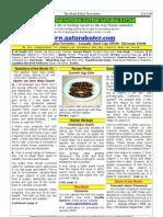 NEWS-2006-09