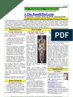 NEWS-2006-12