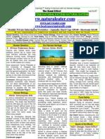 NEWS-2005-07