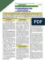 NEWS-2005-09