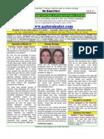 NEWS-2005-11
