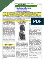 NEWS-2004-04