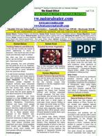 NEWS-2004-11