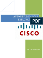 Nuevo Cisco Semestre 1