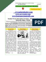 NEWS-2003-05