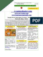 NEWS-2003-09