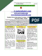 NEWS-2003-10