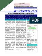 NEWS-2000-02