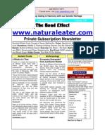NEWS-2000-05