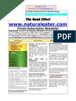 NEWS-2000-07