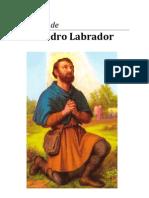Vísperas de San Isidro