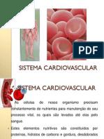 SISTEMA_CARDIOVASCULAR.pdf