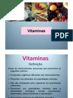 Vitaminas1.pdf