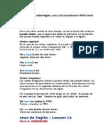 702b3ec900 Diccionario Ingles Espanol Portugues