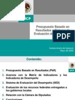 Planificacion y Seguimiento Objetivos-IgnacioHernandez