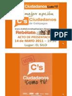 Presentación GALÁPAGOS 14-05-2011.doc Copy