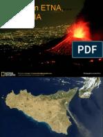 εκρηξη ηφαιστειου