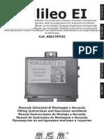 emuladores GNC Palio