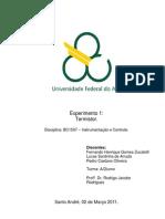 Relatório_Exp1_Termistor_Instrumentação e Controle_Trim3.1