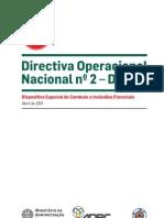 DON_2_DECIF_2011