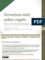pdf-Foliensatz